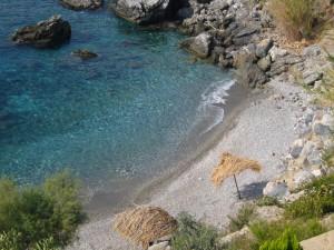 FRIdA_Soudabay_Kreta001